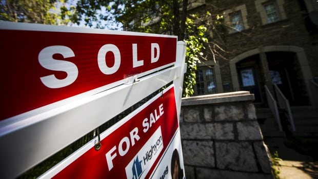 Kitchener-Waterloo housing market thrives in the first three months of 2016.