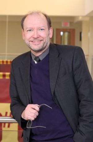 si-Reverend-John-Perkin