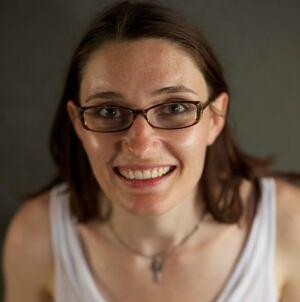 Jennifer Rae Pierce