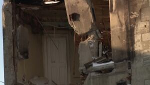 si-building-damage