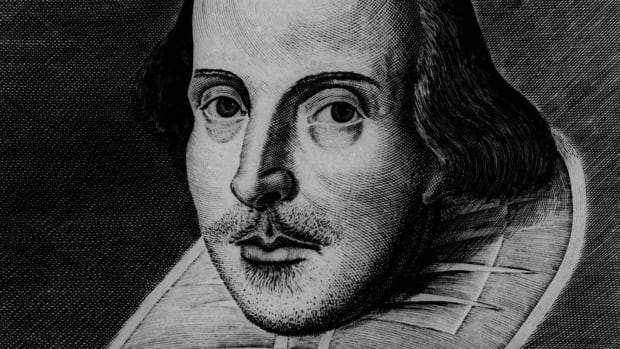 The University of Ottawa is planning 400 separate events to mark the 400th anniversary of William Shakespeare's death, and to celebrate the Bard's enduring influence.