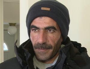 Abdulrahman Jasem