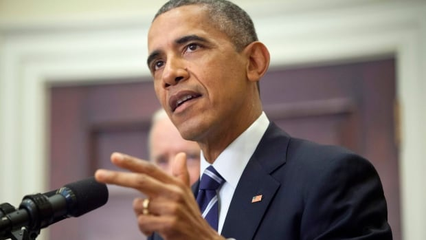 U.S. President Barack Obama rejected the Keystone XL pipeline in November because he felt it did not serve the national interest. On Wednesday, TransCanada said it had filed a lawsuit asserting that Obama's decision to deny construction of Keystone XL exceeded his power under the U.S. Constitution.