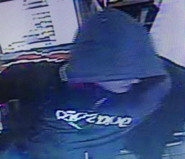 hi-mcdonald's-suspect-3