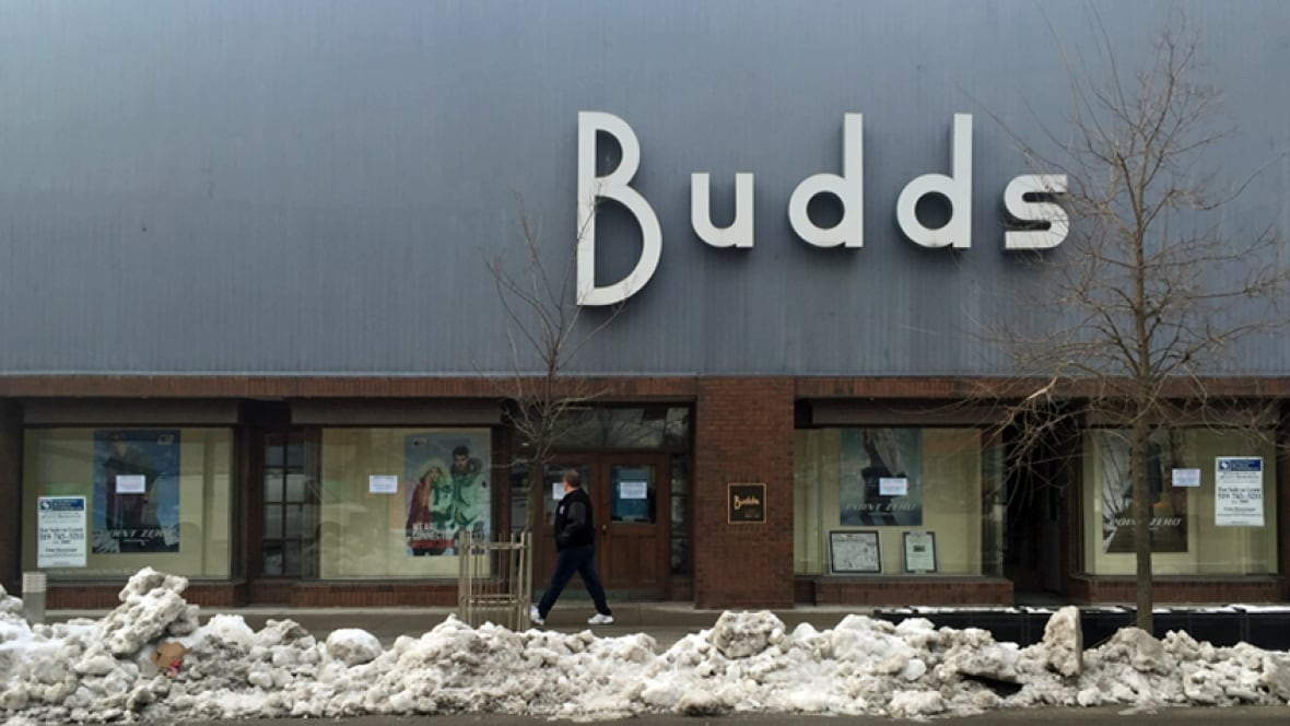 stores in kitchener waterloo budds owner recalls life in retail as stores close in