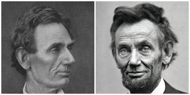 Abraham_Lincoln_1860_1865