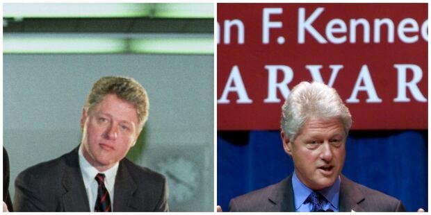 Bill_Clinton_1992_2001