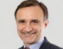 Jean-Paul Deveau