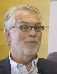 Dr. Jamie Meuser
