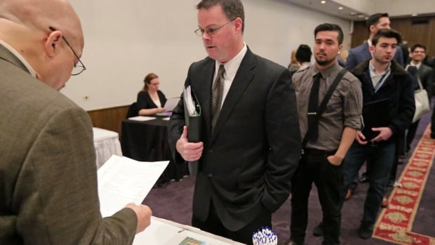 For months, U.S. employers have steadily added jobs even as global growth has flagged and financial markets have sunk. The jobs report for December continued that trend.