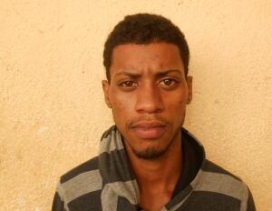 brandon anderson belize murder suspect matthiew klinck