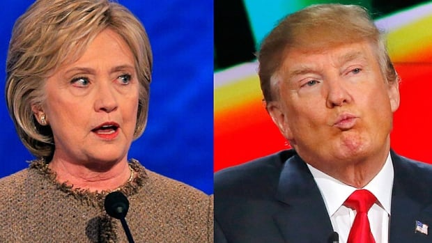 Is Donald Trump's Republican presidential bid only a stalking horse to ensure a Hillary Clinton victory? The conspiracy theorists are full of it, but the fact remains that the Trump and the Clintons have had a close personal relationship over the years.