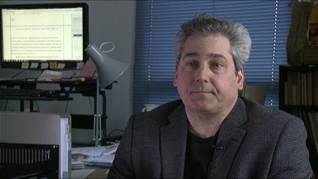John Lawford Executive Director Public Interest Advocacy Centre