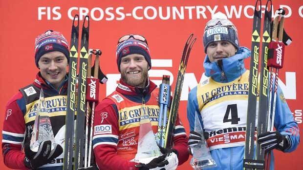 tour-de-ski-podium-2016