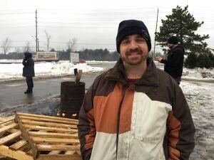 scott forde ottawa carleton detention centre ocdc union opseu