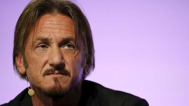 Actor and activist Sean Penn's meeting with infamous Mexican drug lord El Chapo and subsequent Rolling Stones article was a big scoop, but it didn't go over very well on social media.