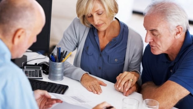 The economic downturn has affected almost half of Albertans as they prepare for retirement, says the most recent ATB Investor Beat survey. Cost of living and unexpected expenses are to blame, respondents said.