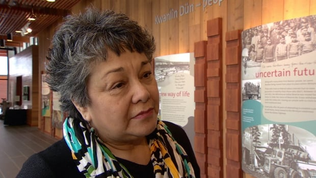 Joan Jack, a retired lawyer who ran to lead the Assembly of First Nations in 2012, says the inquiry should include the entire spectrum of vulnerabilities faced by aboriginal women both on- and off-reserve.