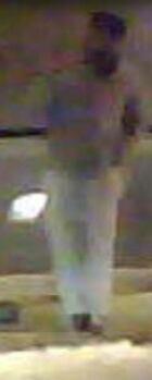 Calgary nightclub shooting 3rd suspect