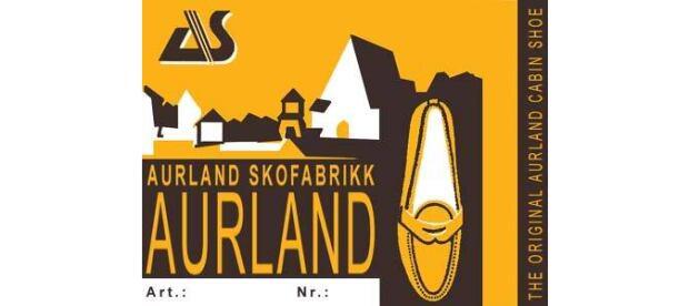 Aurland