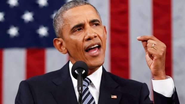 President Barack Obama will unveil his eighth and final budget on Tuesday, one that's rumoured to come with an ambitious liberal agent.