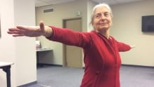 Katarzyna-Harasiewicz-yoga