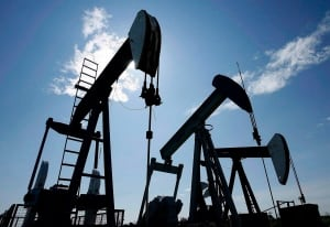 Oilpatch Outlook 20151028