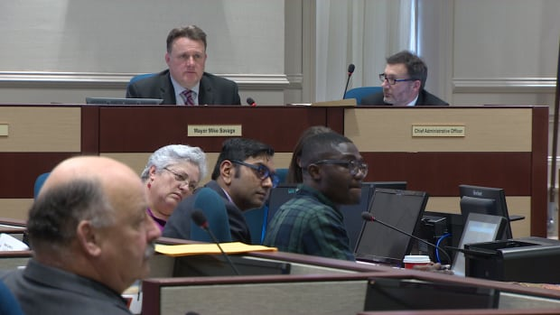 If next year's transportation and public works budget is approved, there would $5 million more for winter snow clearing, another $2 million to cover the new Otter Lake landfill contract and $5 million more for road paving.
