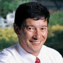 Kenneth Wong Queen's University
