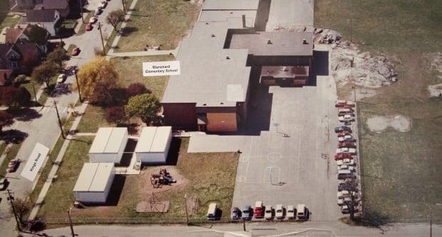 Blanshard Elementary