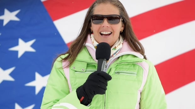 U.S. Olympic gold medallist skier Picabo Street was charged in Utah for assault and domestic violence for an alleged incident involving her father. She's pleaded not guilty and is expected in court for a pretrial hearing February 16.