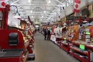 si-city-market