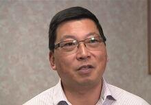 Jim Ahn