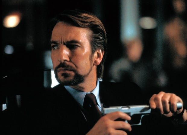 http://i.cbc.ca/1.3403768.1452791534!/fileImage/httpImage/image.jpg_gen/derivatives/original_620/hans-gruber.jpg