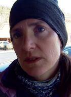 Sarita Stanier