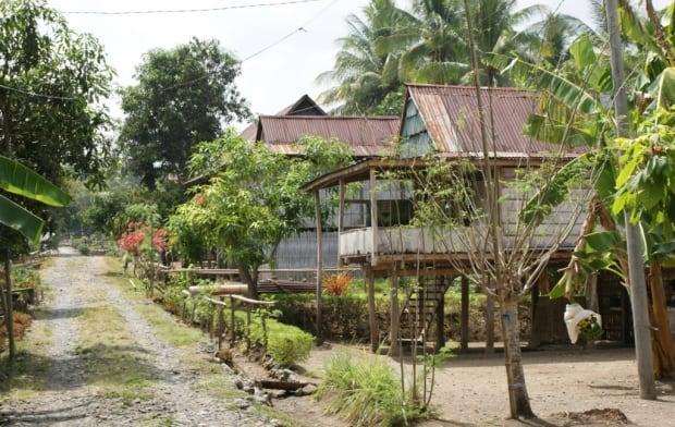 Talepu Indonesia prehistoric tools