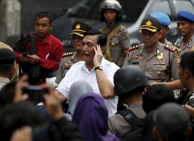 INDONESIA-BLAST/