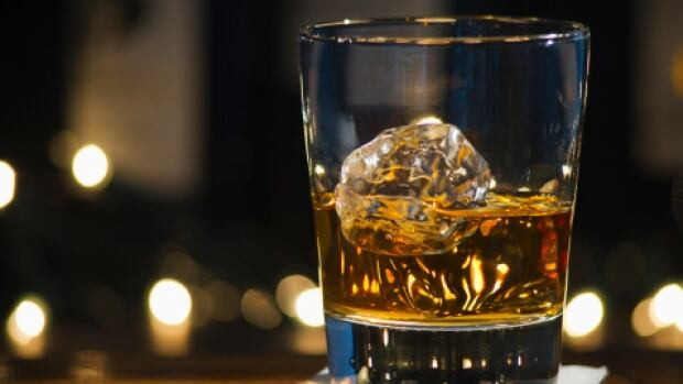 The fifth annual MS Whisky Festival wraps up on Jan. 14 in Calgary. All proceeds will go to the local MS Society.