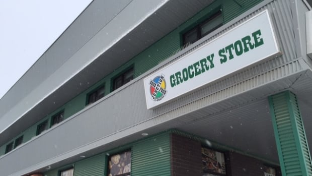 The Good Food Junction will be closing after three years.