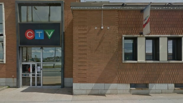 CTV Atlantic was found guilty of a charge of breaching the Youth Criminal Justice Act.