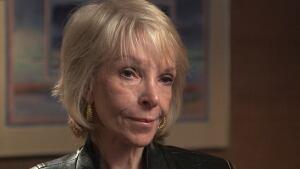 Dr. Gail Robinson