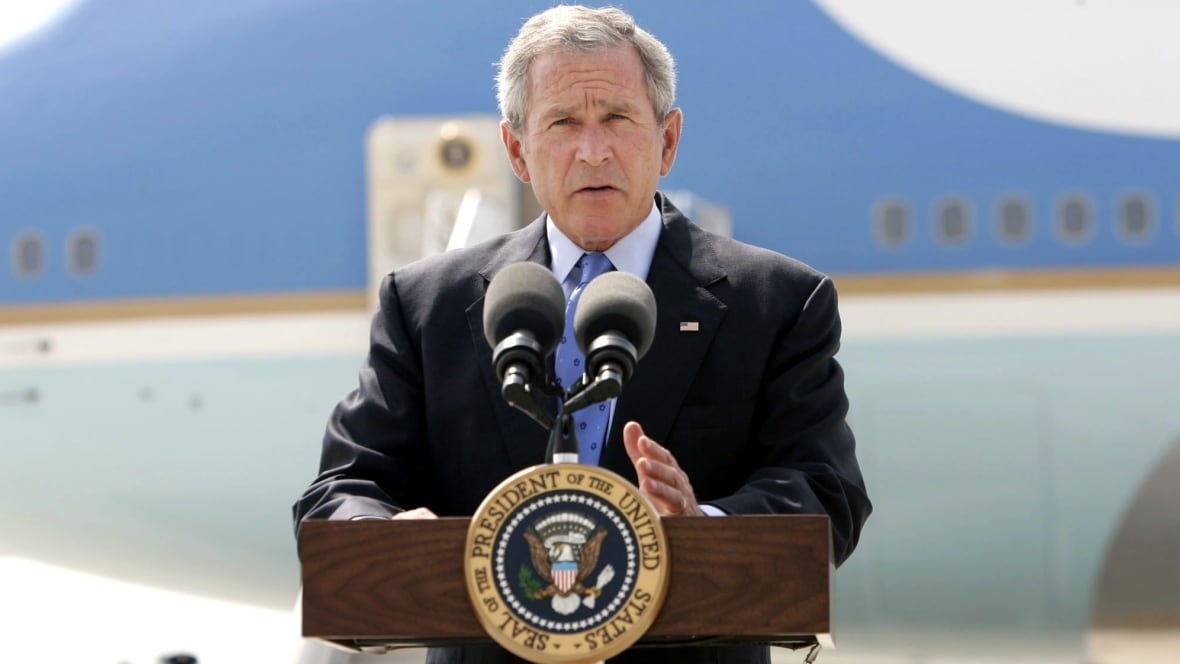 tips for writing an effective george w bush essay bush in drag sarah palin and endless war george w bush essay