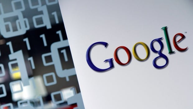 Users normally get 15 GB of free storage for Gmail, Google Plus and Google Drive. But you could be up to 19 GB if you completed the security check both last year and this year.