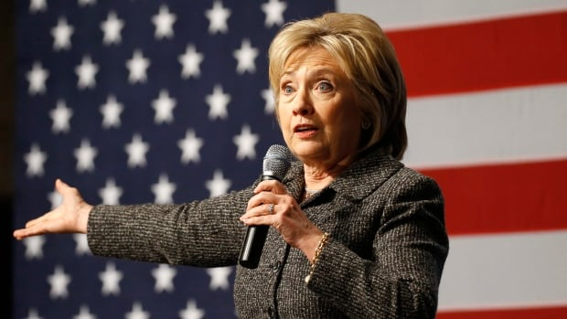 Democratic presidential candidate Hillary Clinton received an endorsement from the Human Rights Campaign, a major LGBT organization, on Tuesday.