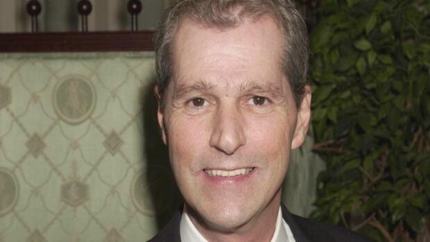 Daniel Dion was 59.