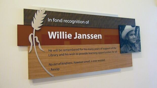 1-Willie memorial piece