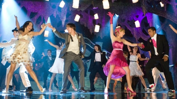 A fourth instalment of the hit High School Musical series is forthcoming, Disney has announced.