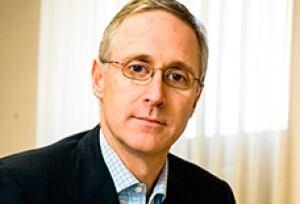 Dr. Anthony Levitt Sunnybrook Hospital Brain Sciences