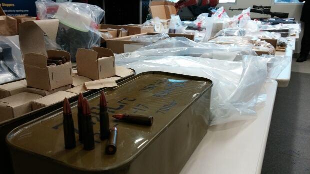 red-deer-ammunition-seized