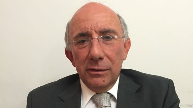 refugee-advocate-Aris Babakian
